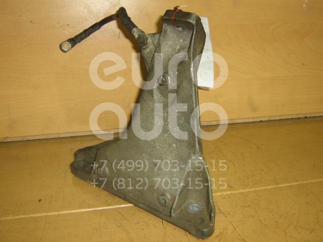Кронштейн двигателя правый для Audi A4 [B5] 1994-2001;Passat [B5] 1996-2000;A6 [C5] 1997-2004 - Фото №1