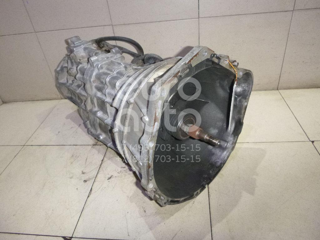 Купить МКПП (механическая коробка переключения передач) Ssang Yong Kyron 2005-2015; (310200901B)