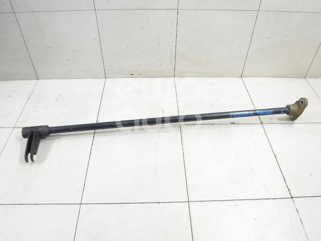Купить Торсион Ford Ranger 2006-2012; (UR7634T21)
