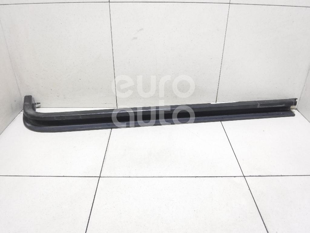 Купить Направляющая двери сдвижной Ford Transit/Tourneo Connect 2002-2013; (2T14V25005BH)