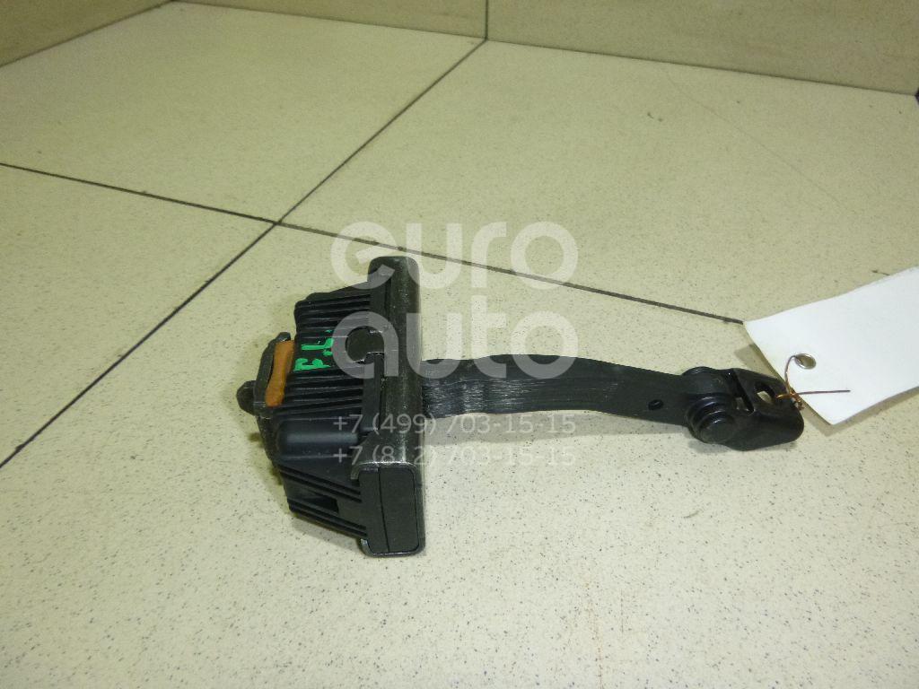 Ограничитель двери BMW X5 E70 2007-2013; (51217141024)