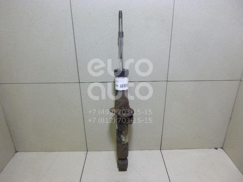 Купить Амортизатор передний правый Kia Sorento 2002-2009; (546403E100)