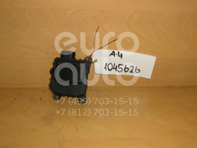 Моторчик заслонки отопителя для Audi,VW A4 [B5] 1994-2000;Passat [B5] 1996-2000;Passat [B5] 2000-2005 - Фото №1
