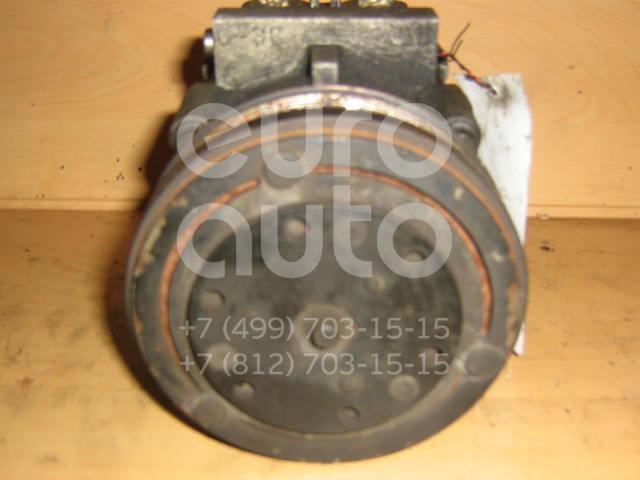 Компрессор системы кондиционирования для Ford Mondeo I 1993-1996 - Фото №1