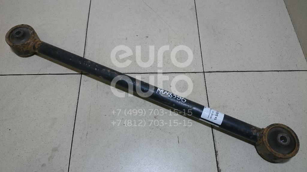 Купить Тяга задняя продольная Lexus LX 570 2007-; (4872060070)
