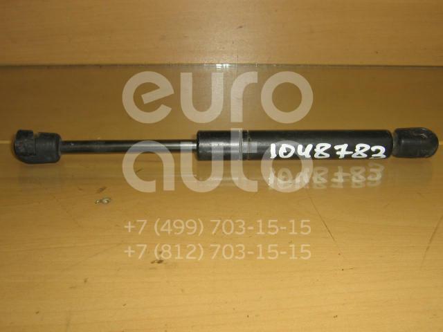 Амортизатор капота для Opel Vectra B 1995-1999;Vectra B 1999-2002 - Фото №1