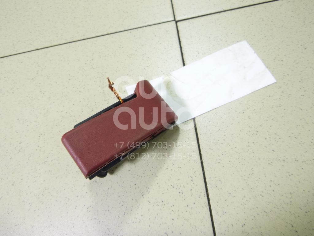Ручка открывания капота Mercedes Benz W203 2000-2006; (1248800320)  - купить со скидкой
