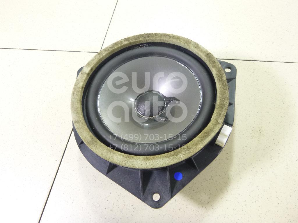 Динамик Lexus IS 250/350 2005-2013; (8616053210)  - купить со скидкой
