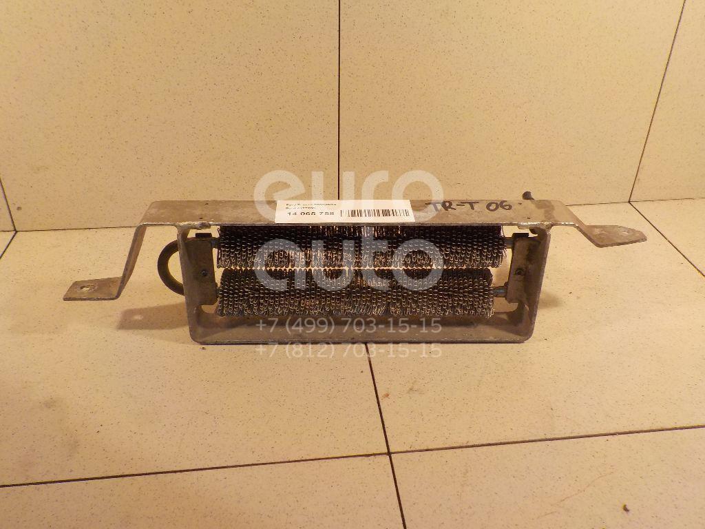 Купить Радиатор топливный Ford Transit 2006-2013; (4122708)