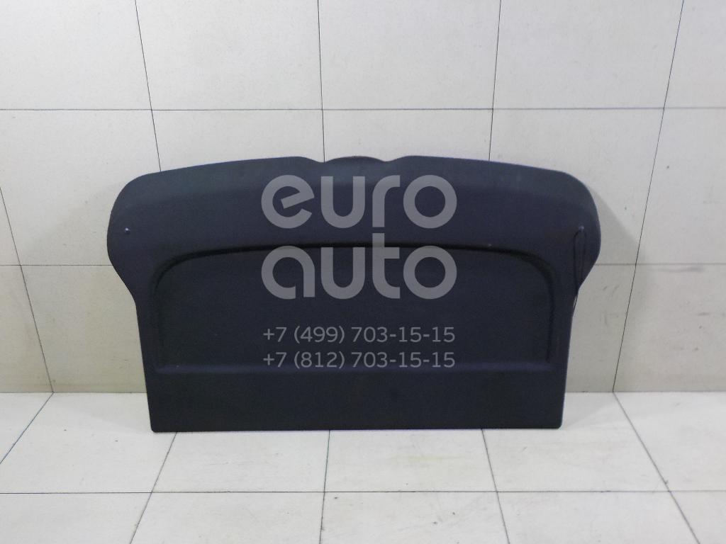 Купить Полка Audi A3 [8P1] 2003-2013; (8P4867769BD2J9)