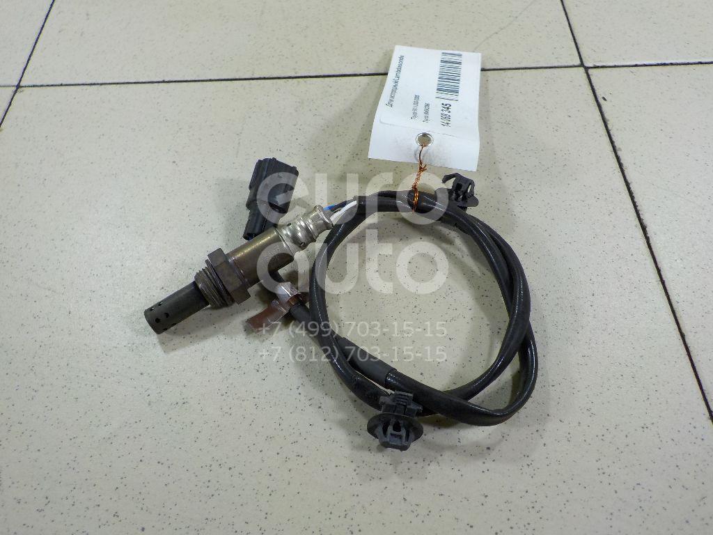 Датчик кислородный/Lambdasonde Toyota RAV 4 2000-2005; (8946542090)