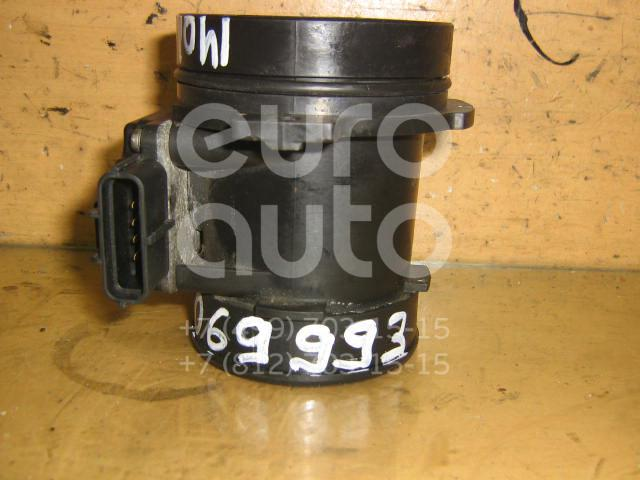 Расходомер воздуха (массметр) для Ford Mondeo II 1996-2000;Mondeo I 1993-1996 - Фото №1
