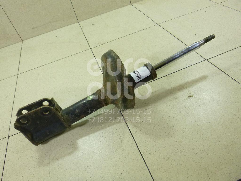 Купить Амортизатор передний Renault Kangoo 2003-2008; (8200675687)