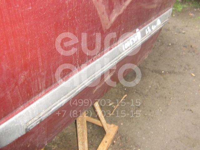 Молдинг задней левой двери для Ford Ford Scorpio 1986-1992 - Фото №1