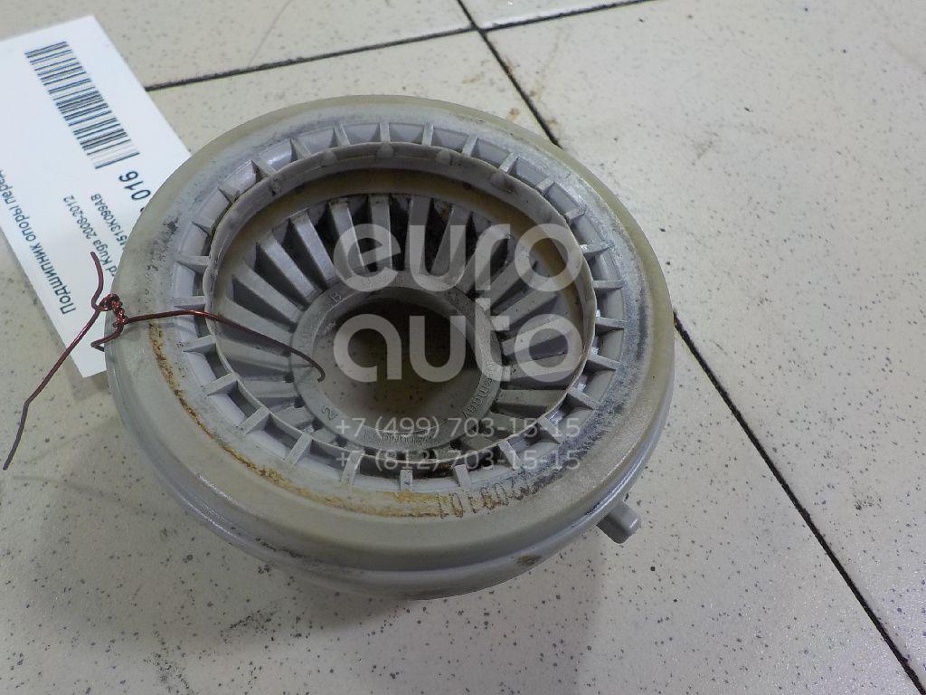 Купить Подшипник опоры переднего амортизатора Ford Kuga 2008-2012; (9M513K099AB)