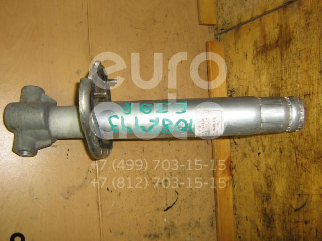 Кронштейн усилителя переднего бампера правый для BMW 5-серия E39 1995-2003 - Фото №1