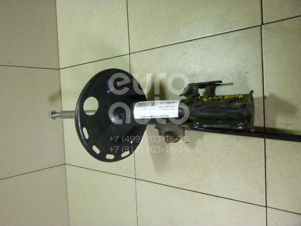 Купить Амортизатор передний левый Toyota Verso 2009-; (335822)