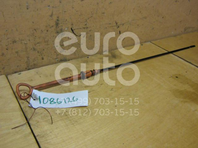 Щуп масляный для VW Passat [B5] 1996-2000 - Фото №1