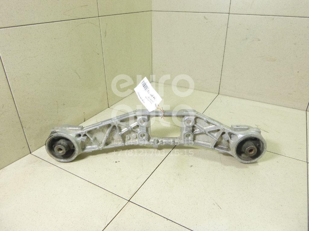 Купить Опора заднего редуктора Suzuki SX4 2013-; (2962061M00)