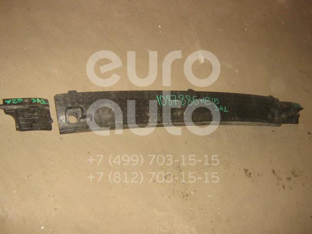 Наполнитель заднего бампера для Mercedes Benz W215 CL coupe 1999-2006 - Фото №1