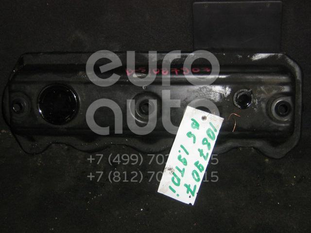 Крышка головки блока (клапанная) для VW Passat [B5] 1996-2000;A4 [B5] 1994-2000;A6 [C4] 1994-1997;Golf III/Vento 1991-1997;Passat [B4] 1994-1996;Polo 1994-1999;Sharan 1995-1999 - Фото №1