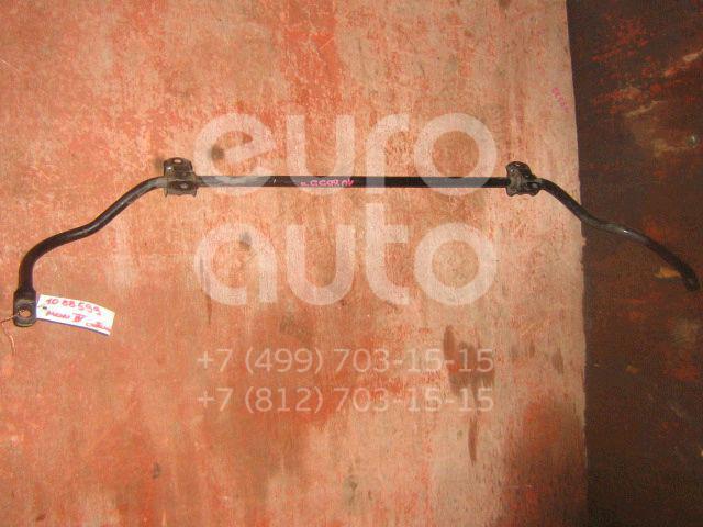 Стабилизатор задний для Ford Mondeo IV 2007-2015 - Фото №1