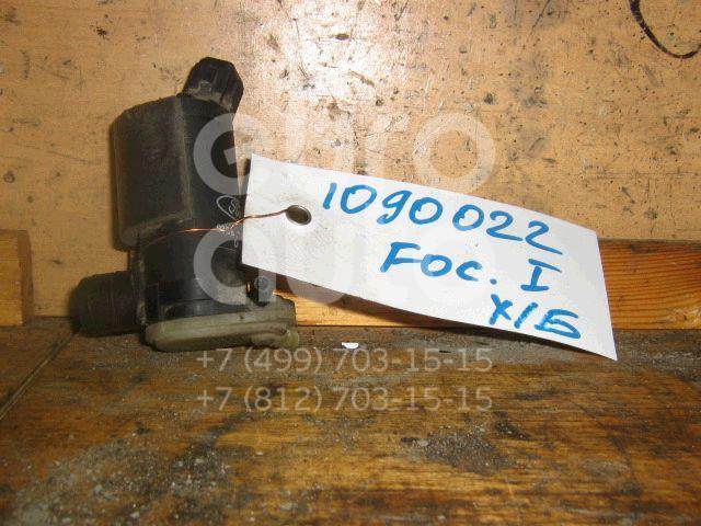 Насос омывателя для Ford Focus I 1998-2005 - Фото №1