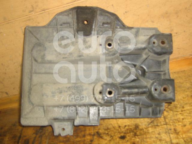 Крепление АКБ (корпус/подставка) для Audi TT(8N) 1998-2006 - Фото №1