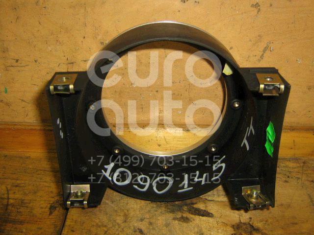 Корпус рычага КПП для Audi TT(8N) 1998-2006 - Фото №1