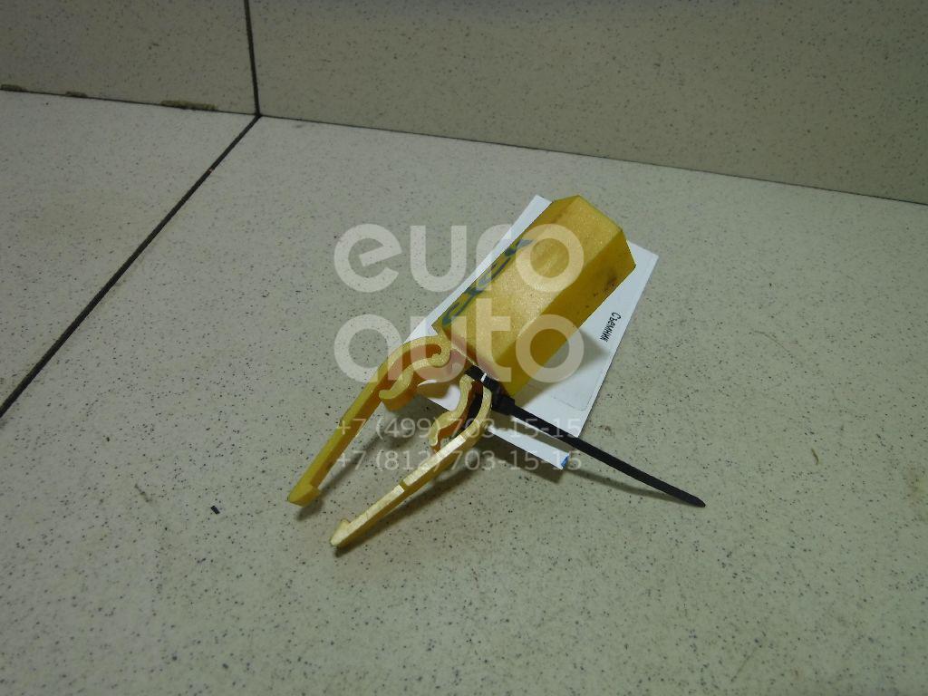 Съемник Citroen C4 2005-2011; (676305)  - купить со скидкой