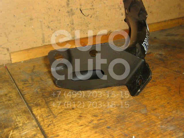 Кронштейн (сопут. товар) для Audi TT(8N) 1998-2006 - Фото №1
