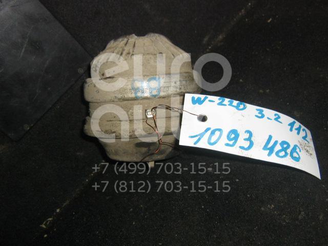 Опора двигателя для Mercedes Benz W220 1998-2005 - Фото №1