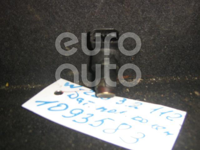 Датчик положения распредвала для Mercedes Benz W220 1998-2005;W163 M-Klasse (ML) 1998-2004;W140 1991-1999;W210 E-Klasse 1995-2000;C208 CLK coupe 1997-2002;R170 SLK 1996-2004;W203 2000-2006;W164 M-Klasse (ML) 2005-2011;W211 E-Klasse 2002-2009 - Фото №1