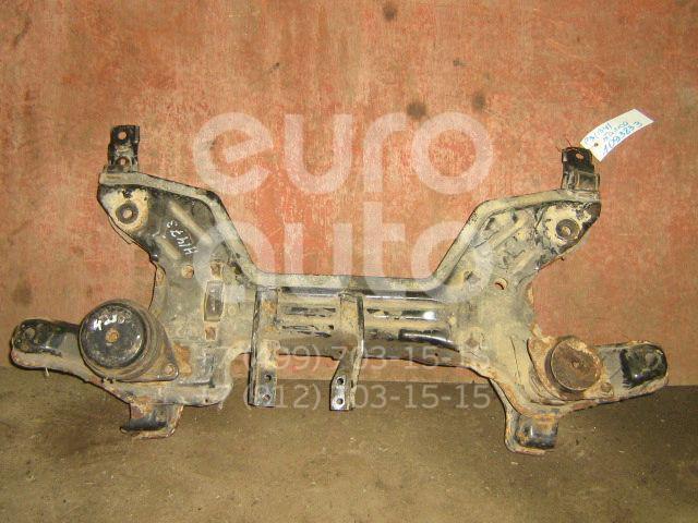 Балка подмоторная для VW Passat [B4] 1994-1996 - Фото №1