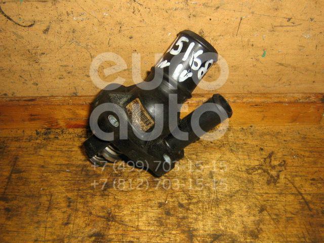 Термостат для Ford Mondeo IV 2007-2015 - Фото №1