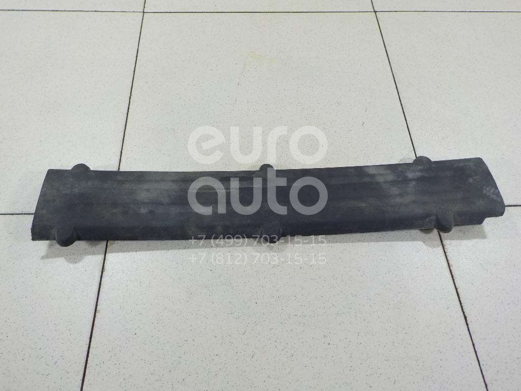 Купить Накладка декоративная Land Rover Range Rover Sport 2005-2012; (6R8312025A)