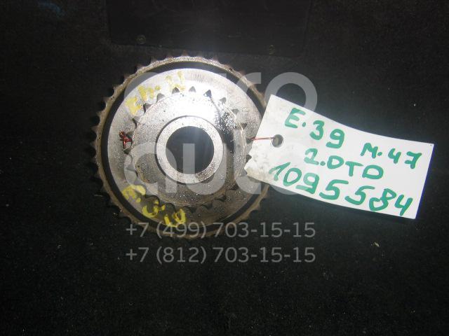 Шестерня привода ТНВД для BMW 5-серия E39 1995-2003;3-серия E46 1998-2005 - Фото №1