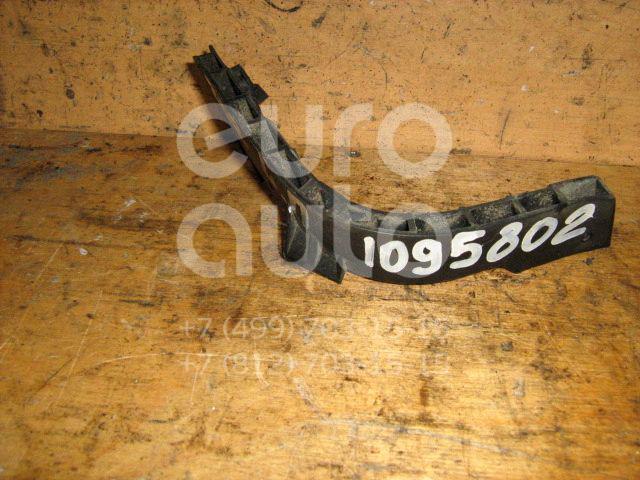 Направляющая (кузов наружные) для Mercedes Benz W202 1993-2000 - Фото №1