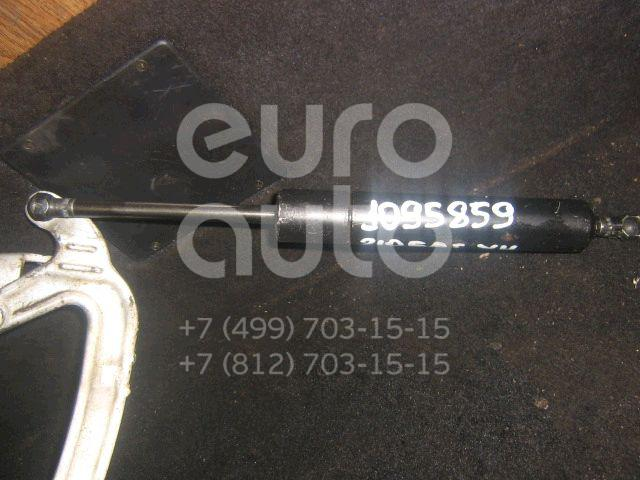 Амортизатор двери багажника для Mercedes Benz W210 E-Klasse 1995-2000;W210 E-Klasse 2000-2002 - Фото №1