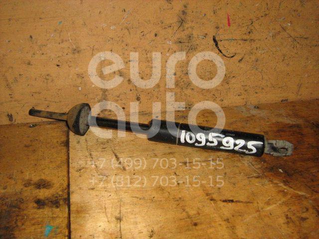 Амортизатор капота для Mercedes Benz W202 1993-2000 - Фото №1