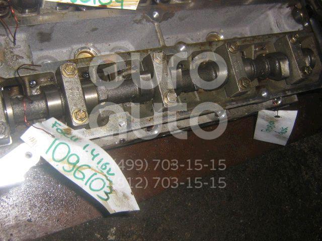 Распредвал впускной для Ford Focus II 2005-2008 - Фото №1