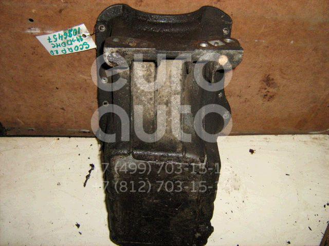 Поддон масляный двигателя для Ford Scorpio 1994-1998 - Фото №1