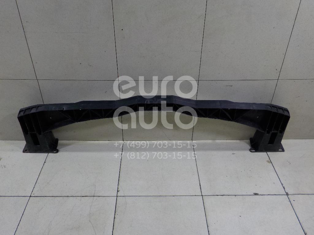 Купить Усилитель переднего бампера Citroen C4 2005-2011; (7414JY)