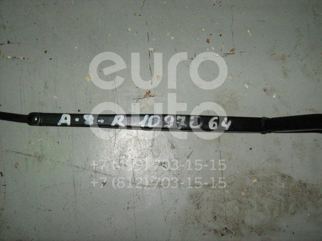 Поводок стеклоочистителя передний правый для Audi A8 1998-2003 - Фото №1