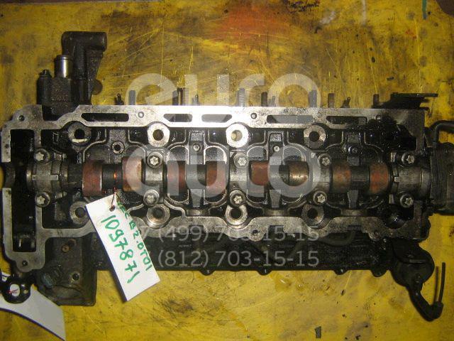 Распредвал для Opel Vectra B 1995-1999;Astra G 1998-2005;Omega B 1994-2003;Frontera B 1998-2004;Vectra B 1999-2002;Vectra C 2002-2008 - Фото №1
