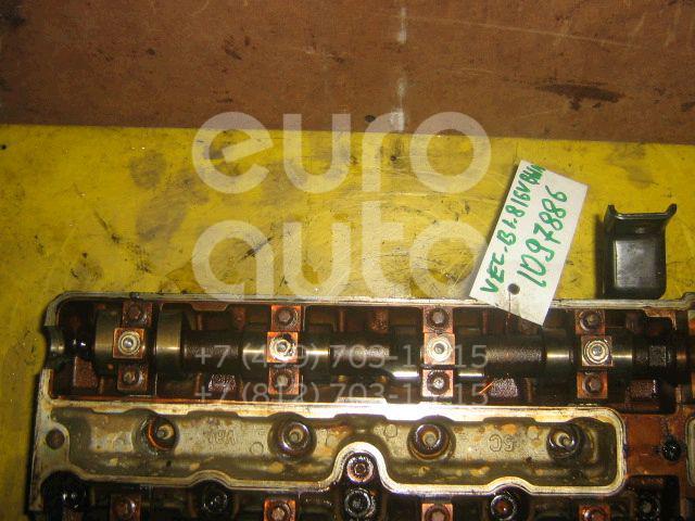 Распредвал выпускной для Opel Vectra B 1995-1999 - Фото №1
