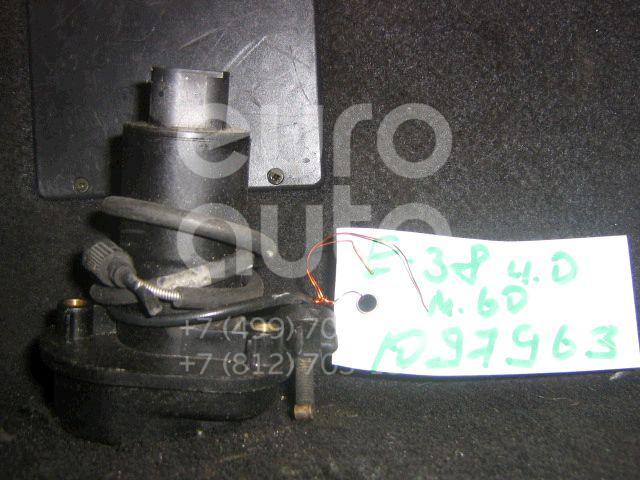 Моторчик привода троса круиз контроля для BMW 7-серия E38 1994-2001;5-серия E39 1995-2003 - Фото №1