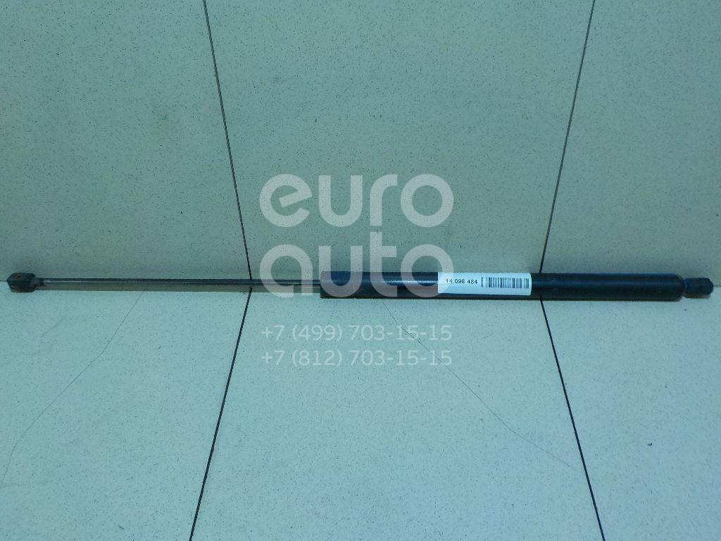 Амортизатор двери багажника Mercedes Benz Vito (638) 1996-2003; (6389800364)  - купить со скидкой