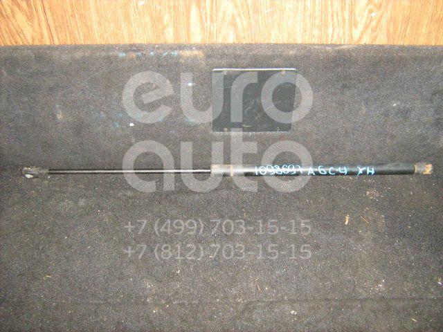 Амортизатор двери багажника для Audi A6 [C4] 1994-1997;100 [C4] 1991-1994 - Фото №1