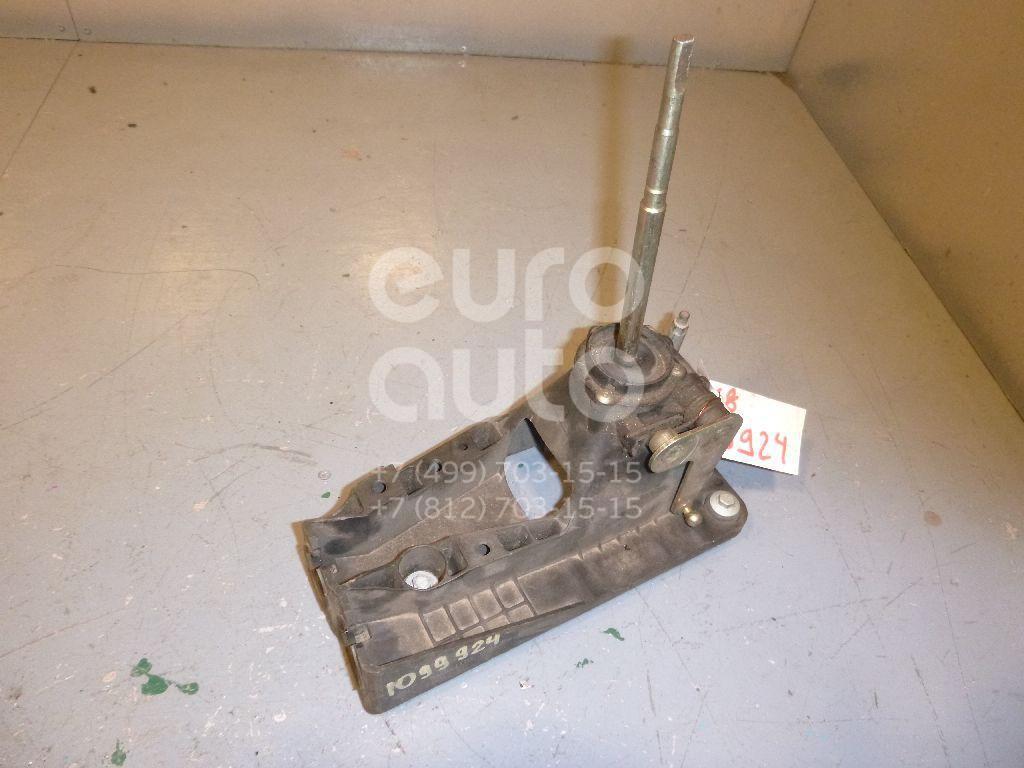 Кулиса КПП для Mercedes Benz A140/160 W168 1997-2004;VANEO 2002> - Фото №1